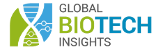 Global Biotechnology Insights
