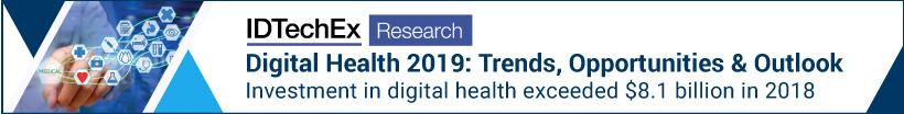 REPORT: Digital Health 410x52