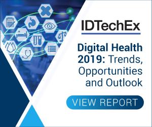 REPORT: Digital Health 300x250 exp