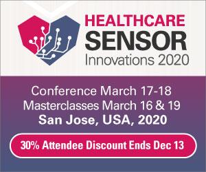 EVENT: Healthcare 2020 USA 300