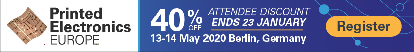 EVENT: PE 40% email