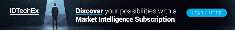 Market Intelligence Subscription Email